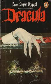 best dracula ideas bram stoker bram stoker s just started reading dracula