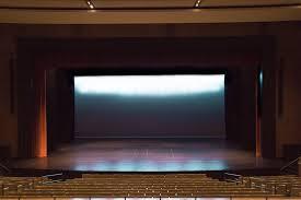 Staplin Performing Arts Center West Des Moines Community
