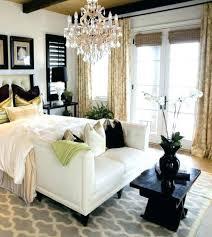 black chandelier for bedroom unique unique white chandelier for bedroom black white black chandelier black chandelier