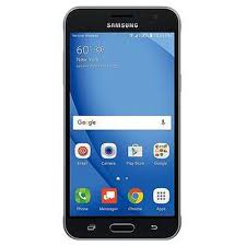 Usb drivers for mobile phones are of very important if you are looking for an efficient and. Samsung Galaxy J3 V 2016 Specifications Price Features Review