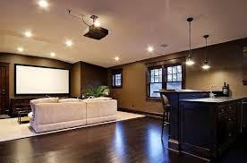 basement lighting. Basement Lighting. Exclusive Lighting