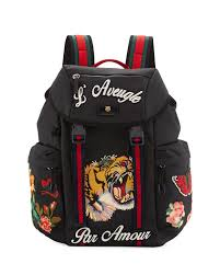 gucci bags for men. gallery gucci bags for men e