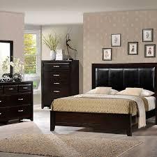 Sale Jocelyn Bedroom Set ...