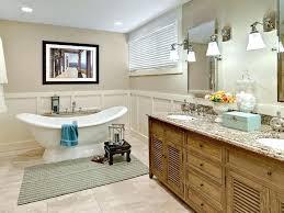 restoration hardware vanity bath look alike bathroom ideas stylish design odeon single sink