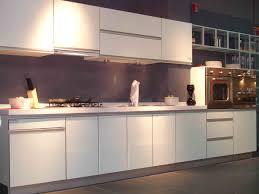 Kitchen Cabinets Contemporary Fresh Contemporary Kitchen Cabinets Design Decor Idea Stunning
