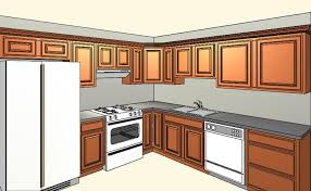 kitchen design apply kitchen capital cabinets floors inc