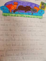 patties classroom tara and tiree favorite pets we the reading streets story tara and tiree it s a story about rescue dogs a fun rescue animal word search can be found here