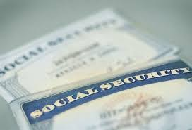 The And Saving - Medicare Post Seems Washington Now Security Social Hopeless