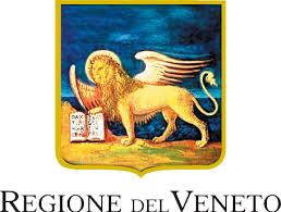 Nucleo CPT Veneto. Il settore agricoltura e i flussi finanziari pubblici in Veneto. Convegno 25 marzo