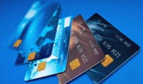 3 anonymous payment methods that are