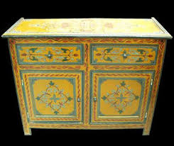 Image Decor Pinterest Moroccan Dresser Furniture Direct In Morocco Importing