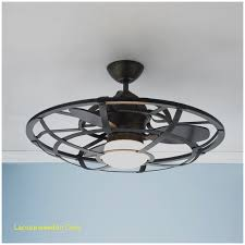 ultra low profile ceiling fan elegant industrial cage ceiling fan