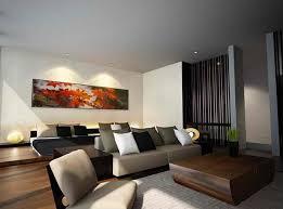zen living room furniture. zeninspired living rooms zen room furniture i