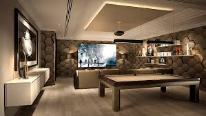 commercial theater seats for home cinema ideas man cave room seating entertainment lazy boy couch