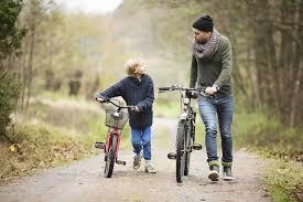 Fathers Day Top 10 Fathers Day Quotes