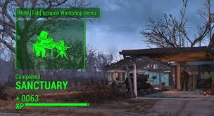 Fallout 4 Level Up Chart Fallout 4 Leveling System Xp Perks Health On Level