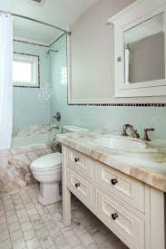 new england style bathroom cabinets. bathroom: new england architecture, style, colonial, cape cod, traditional style bathroom cabinets