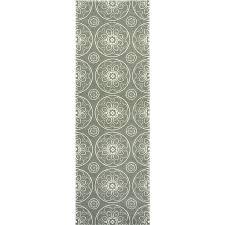 paterson contemporary moroccan trellis design gray area rug moroccan area rug moroccan style area rugs allen roth terly gray rectangular