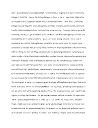 nurses essay writing example nursing essays uk essays