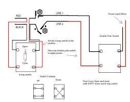 single phase motor forward reverse wiring diagram caferacer single phase induction motor forward reverse connection diagram at Wiring Diagram For Forward Reverse Single Phase Motor