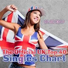 The Official Uk Top 40 Singles Chart Free Download Think About Us Little Mix Ft Ty Dolla Ign Free Mp3