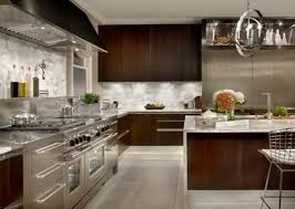 simple trends in kitchen cabinets 80 to your home enhancing ideas kitchen latest