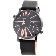 Женские <b>часы ORIENT UB8Y005B</b> - купить по цене 4550 в грн в ...
