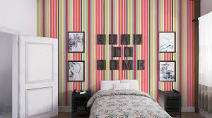 scion wallpaper guess who jelly tot stripe collection 111264 thumb