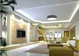 stylish lighting living. Ceiling Light Fixtures For Living Room Lighting Stylish Designer Lights  Beautiful I