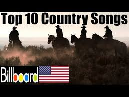 Country Charts November 2018 Videos Matching Billboard Top 50 Dance Club Songs October
