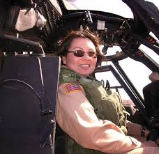 Washington — with the u.s. Tammy Duckworth Lieutenant Colonel U S Army Foundation For Women Warriors