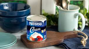 for your finest creamy specialties there s nestlÉ cream in can the original cream in can from nestlé loved by your moms and grandmoms