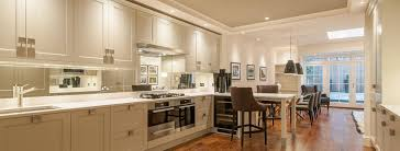 Kitchen Flooring Choices Kitchen Flooring Choices Explained And How Jfj Can Help