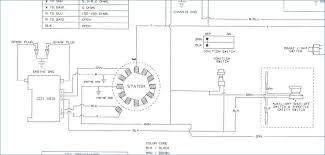 polaris 600 wiring diagram wiring diagram libraries polaris ranger wiring diagram trusted wiring diagram98 polaris xc 600 wiring diagram wiring diagram schematics polaris