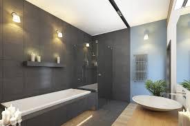 luxury modern master bathrooms. Bathroom, Luxury Modern Master Bathroom Wall Mounted Square Porcelain Right Facing Sink That Will Inspire Bathrooms H