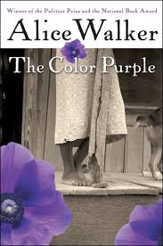 the color purple musical tie in by alice walker paperback  the color purple musical tie in by alice walker paperback barnes noble®