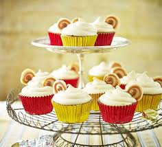 Cupcake Ideas For Bake Sale Cake Sale Recipes Bbc Good Food