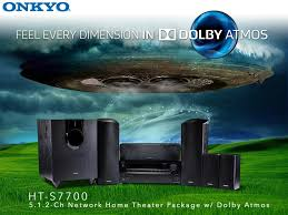 onkyo 5800. from the manufacturer onkyo 5800