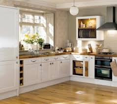 ... L Shaped Kitchen Cabinets Neoteric Design L Shaped Kitchen Designs For  You ...