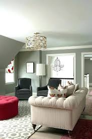 family room chandelier height chandeliers for two story o paint high ceiling from floor in bedroom image of dining room chandelier height from floor