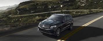 Jun 12, 2018 vehicle type. 2019 Mercedes Amg Gle 63 S Price Coupe Suv Fletcher Jones Motorcars