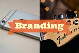 the creative office. The Office Creative Differences Importance Of Quality Branding Most O