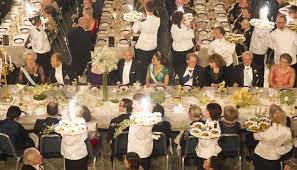 Resultado de imagen de banquetes y comilonas