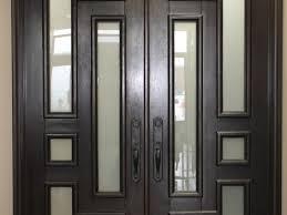 front door doubleFront Door Double Lock Part  34 Ceiling Fans Door Lock Design