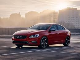 Volvo Cars Of Greenville 2668 Laurens Road Greenville Sc Auto Dealers Mapquest