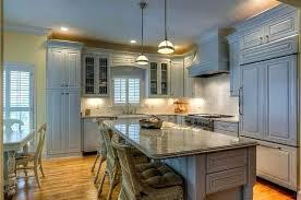 home decorators collection bamboo flooring voc home design