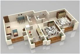 Download 3D Home Design for android 4.0.4
