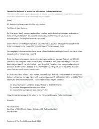 cease and desist collection agency letter template debt collection cease and desist letter template copenhagenairport