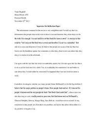 sunnhet og supersize me essay no sunnhet og supersize me essay