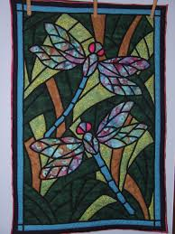 Dragonfly quilt | Quilts | Pinterest | Dragonflies, Patchwork and ... & Dragonfly quilt Adamdwight.com